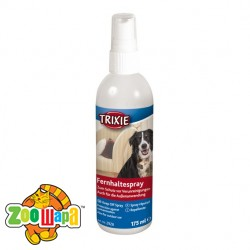 Trixie спрей-антигрызин 150 мл