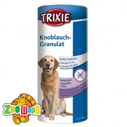 Trixie Garlic Granules 400гр