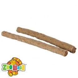 Trixie Палочки для собак гранулированные натуральные (12 см / 9-10 мм, 100 штук)
