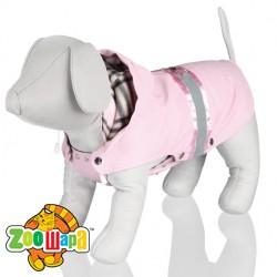"""Trixie накидка """"Como"""" 40 см, розовая"""