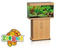 JUWEL Aquarium RIO 125, бук