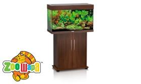JUWEL Aquarium RIO 125, коричневый