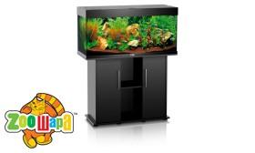 JUWEL Aquarium RIO 180, черный