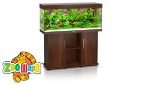 JUWEL Aquarium RIO 240, коричневый