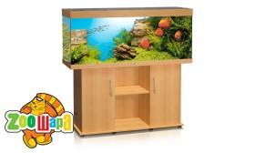 JUWEL Aquarium RIO 400, бук