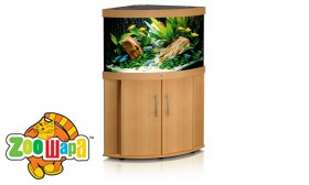 JUWEL Aquarium TRIGON 190, бук