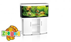 JUWEL Aquarium VISION 260, белый