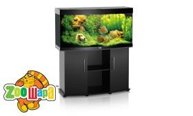 JUWEL Aquarium VISION 260, черный