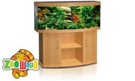 JUWEL Aquarium VISION 450, бук