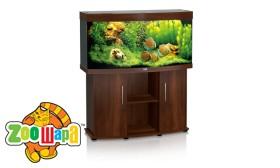 JUWEL Aquarium Подставка для аквариума VISION 260, коричневая