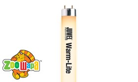 JUWEL Aquarium Лампа T8 Warm-Life 18W / 590мм