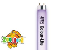 JUWEL Aquarium Лампа T8 Colour-Lite 18W / 590мм