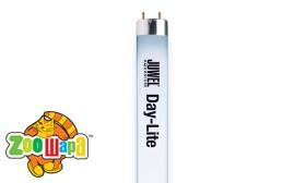 JUWEL Aquarium Лампа T8 Day-Life 15W / 438мм