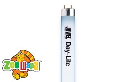 JUWEL Aquarium Лампа T8 Day-Life 25W / 742мм