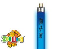 JUWEL Aquarium Лампа Т5 HiLite Blue 45W / 895мм