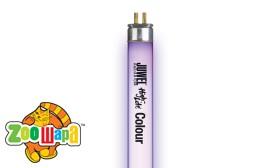 JUWEL Aquarium Лампа Т5 HiLite Colour 54W / 1200мм