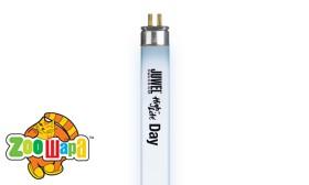 JUWEL Aquarium Лампа Т5 HiLite Day 24W / 438мм
