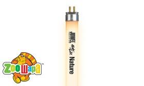 JUWEL Aquarium Лампа Т5 HiLite Nature 28W / 590мм