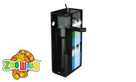 JUWEL Aquarium Фильтровальная система Bioflow 3.0