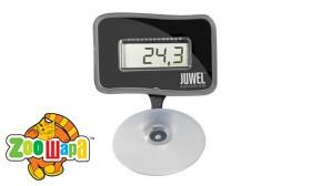 JUWEL Aquarium Цифровой термометр