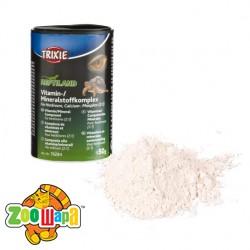 Trixie Добавка Витаминно-минеральная для травоядных рептилий (50 г)