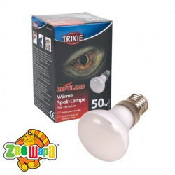 Trixie Лампа рефлекторная тропич. 50W