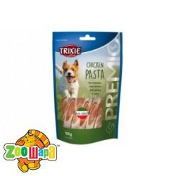 "Trixie Лакомство для соб. ""PREMIO Chicken Pasta"" паста с курицей 100гр"