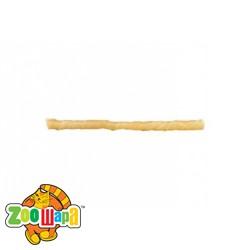 Trixie Палочки для соб.9-10мм (15шт)