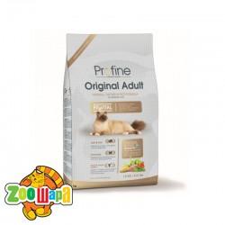 PROFINE Original Adult 10 кг, курица д/всех пород