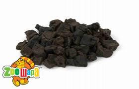 Мистер ГаФФ лакомства для собак печень говяжья 1 кг