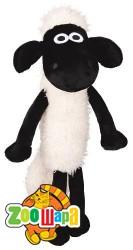 "Trixie ""Shaun the Sheep"" Овечка ""Shaun"" плюш. 37см"