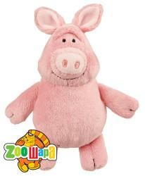 "Trixie ""Shaun the Sheep"" Свинка плюш. 24см"