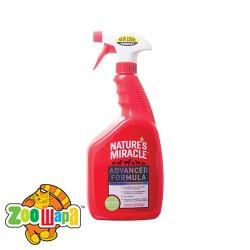 8in1 Устранитель пятен и запахов с усиленной формулой 8in1, 946ml