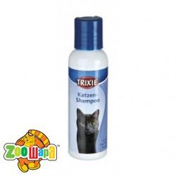 Trixie Шампунь для кошек 250мл