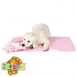 Trixie Набор д/щенка коврик+полотенце+2игрушки
