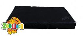 """Trixie Матрац """"Drago"""" (90х65 см) черный"""